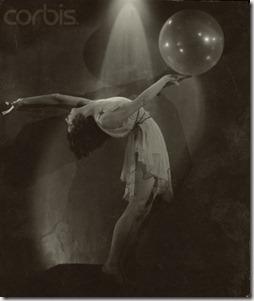 1920s--CN00009303