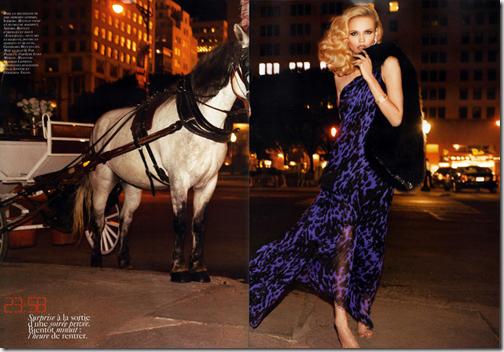 Vogue Paris September 2008006hl8