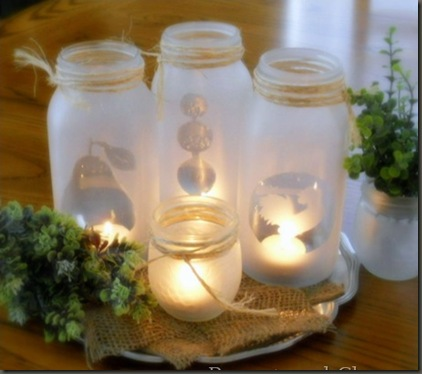 mason jar tea lights 026a1_thumb[8]