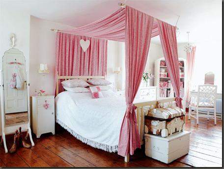 bedroom_cute_charming