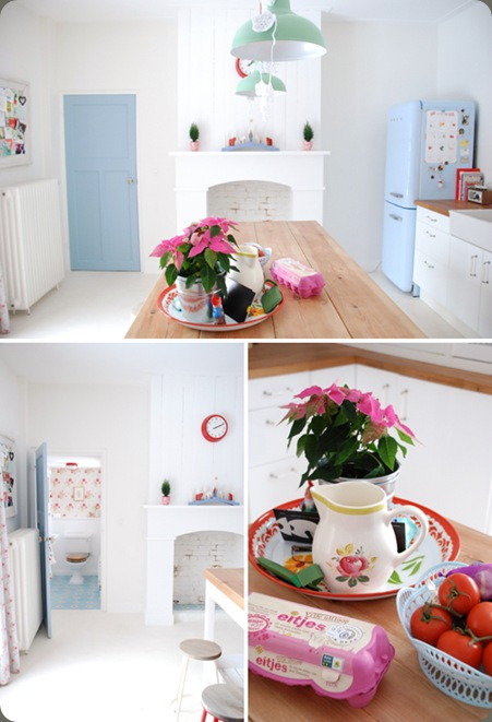 kitchenpost_kit03 (2)