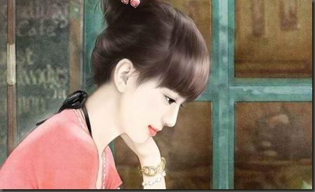sweet_girls_illustration_on_romance_novel_cover_bi1347