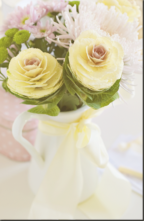 cover_flowers_pink_yellow_blogger_sh (1)