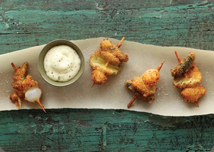 Fried-Pickles-550px