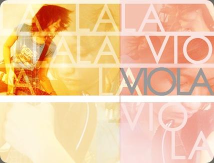 Viola 5