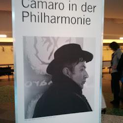 Camaro in der Philharmonie.jpg
