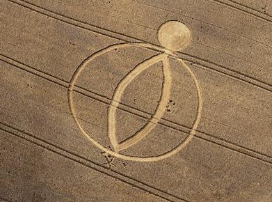 cercuri in lanuri 2