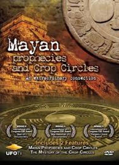 Maya0