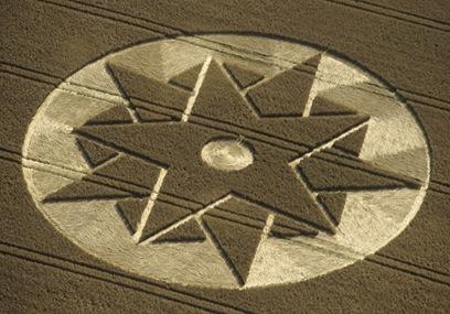 51-beckhampton-wiltshire-08-08-98-wheat-oh-35mm