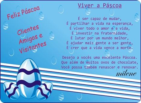 pascoa04