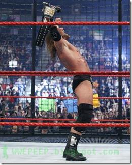 Triple H 13