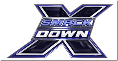 4.2 SmackDown
