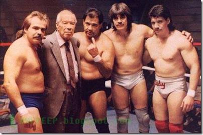 2.2 Eddie Guerrero family2