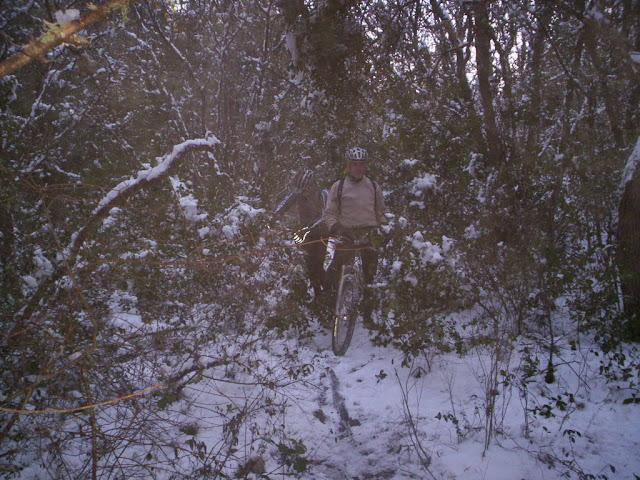 Photos de la sortie VTT du Dimanche 16 janvier 2011 100_0914%20-%20Copie