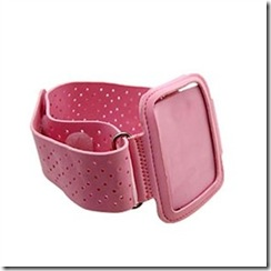 Sports-Armband-iPod-Touch-Case-Holder-for-iPod-Nano-3G-Pink-20100418093431
