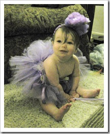 Eloise 10 months and house projects 020