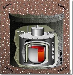02-037-reactor
