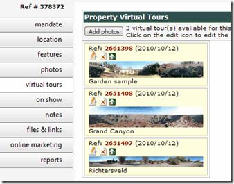 virtualtour-hd