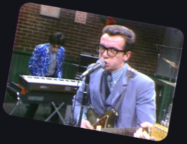 elvis_costello12-17-1977-snl-radio_radio062