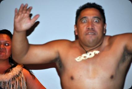 maori01