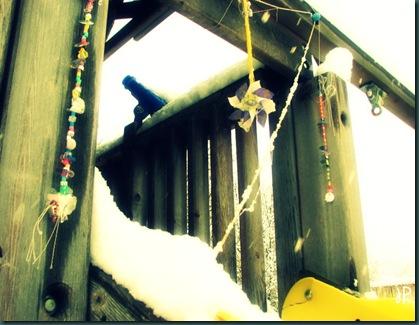 clubhouse in snowwm.jpeg