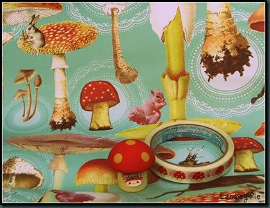 mushroom paper wm.jpeg