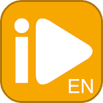 iPlay English (台灣) APK Image