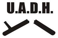 logo_uadh_s[7]