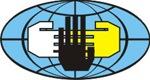 logo_icap