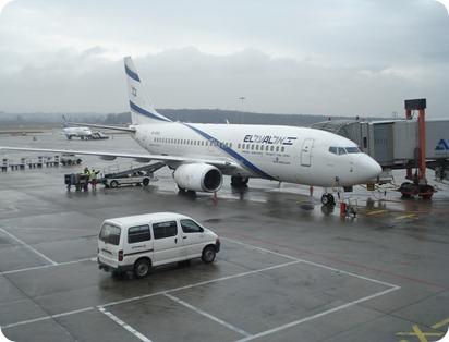 Israel 2010 004