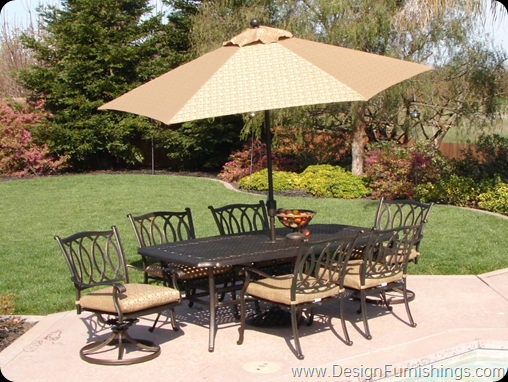 Fire Pit Patio Furniture Clearance