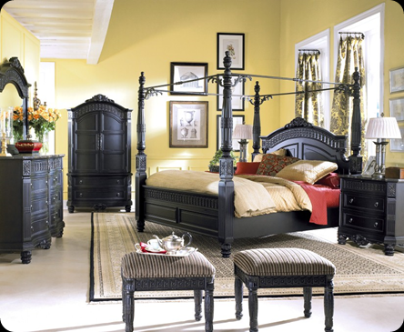 Patio Furniture Offers Sofa Set Britannia Rose Canopy Bedroom Suite Bring Traditional Style