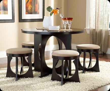 Cheap Dining Room Sets For 8