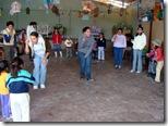 Entrega de presentes 2008 f10