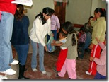 CIAF 2008 Entrega de Donaciones 2008 f11