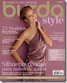 Capa Revista 11_2010