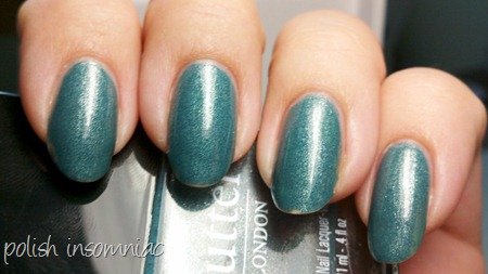 Butter London Victoria 3