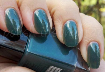 Wibo Extreme Nails 2