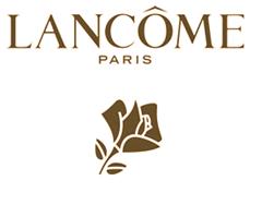 Lancome-Rose