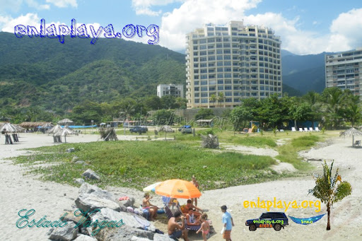 Playa Panty V048