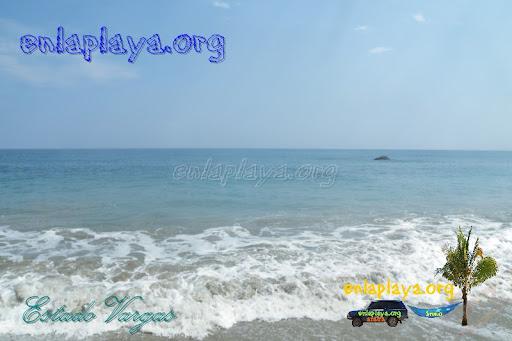 Playa V044