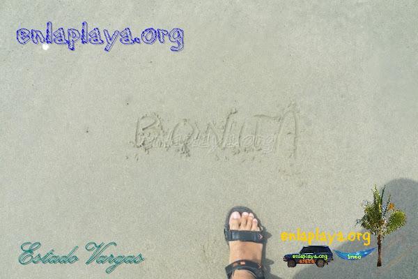 Playa Bonita V046