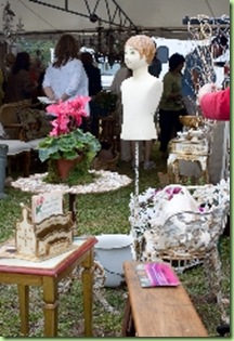 urban market 3