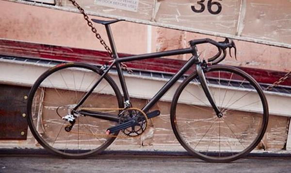 6lbbike1-1-thumb-550xauto-48359
