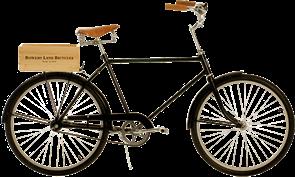 bike_broncks