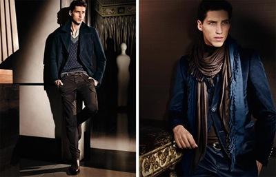 Gucci Inverno 10-11 (2)