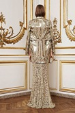 Automne Hiver Haute Couture 2010 - Givenchy 35