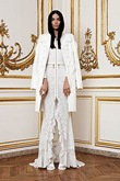 Automne Hiver Haute Couture 2010 - Givenchy 9