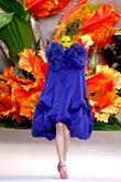 Automne Hiver Haute Couture 2010 - Christian Dior 5