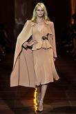 Automne Hiver Haute Couture 2010 - Armani Privé